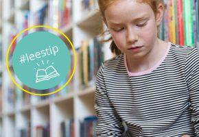 Leestip 't Kasteel en Bibliotheek