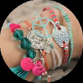 TK-talenten-armbandjes-maken-rond